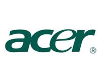 Acer Canada Laptops/Notebooks