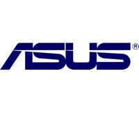 ASUS Canada Laptops/Notebooks
