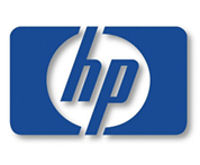 HP Canada Laptops/Notebooks