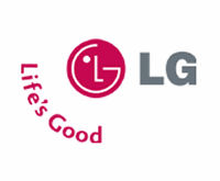 LG Canada Laptops/Notebooks