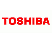 Toshiba Canada Laptops/Notebooks